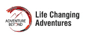 Adventure Beyond - Life Changing Adventures