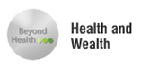 Beyond Health - Building Health and Wealth