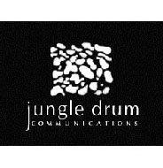 Jungle Drum Communications