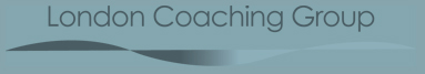 London Coaching Group