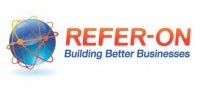 Refer-On