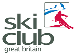 Ski Club of Great Britain