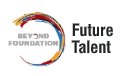 The Beyond Foundation - Future Talent