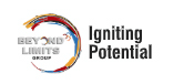 The Beyond Limits Group - Igniting Potential
